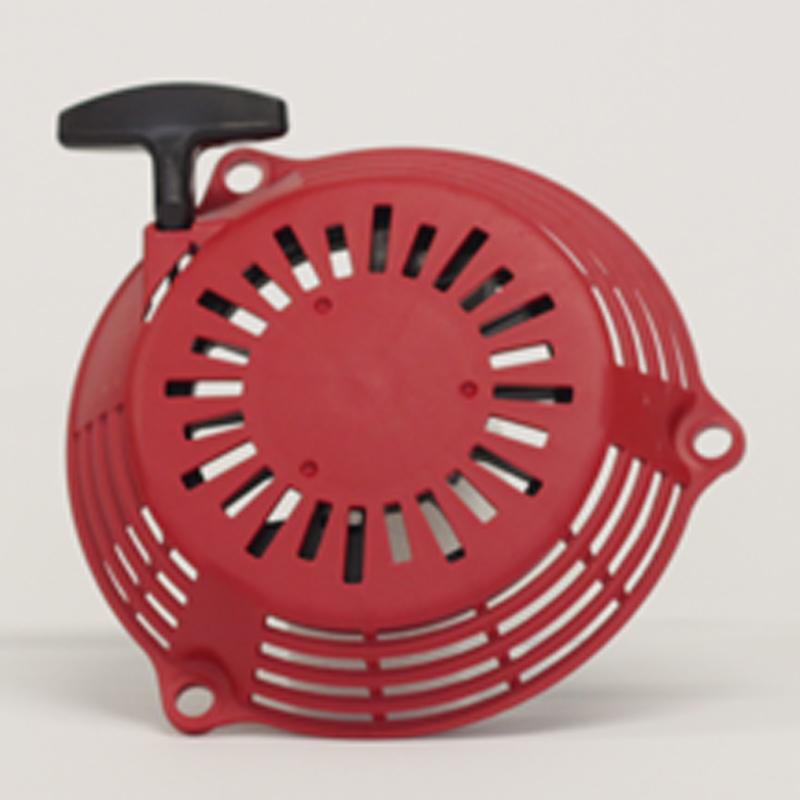 magasins partenaires pi ces moteurs lanceur moteur honda gc 135 gc 160 gcv 135 gcv 160 origine. Black Bedroom Furniture Sets. Home Design Ideas